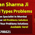 Love Marriage And Vashikaran Specialist Aman Sharma Call +91 9876706621