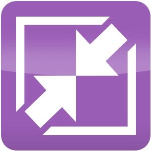 تحميل, احدث, اصدار, لبرنامج, Icecream ,Image ,Resizer, مجانا