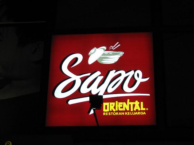 Jasa Pembuatan Shop Sign Branding di Kota Tangerang Selatan