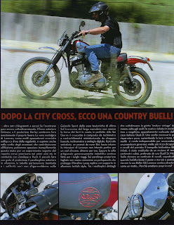 sportster scrambler by taddys hd 2005 article pag 5