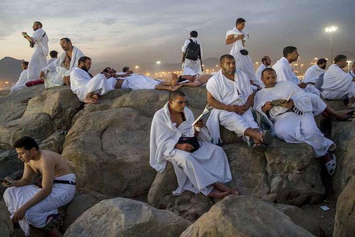 Tiga Langkah agar Berbeda Mazhab Keagamaan Tetap Rukun