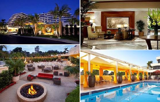 Fairmont Newport Beach Hotel Careers And Employment Opportunities
