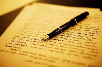 Surat Pernyataan, Kehilangan Berkas Daftar Hadir, Honorer K2