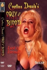 Countess Dracula's Orgy of Blood 2004 Watch Online