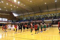 Torneo Ciudad de Barakaldo