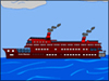 2004 - Ship