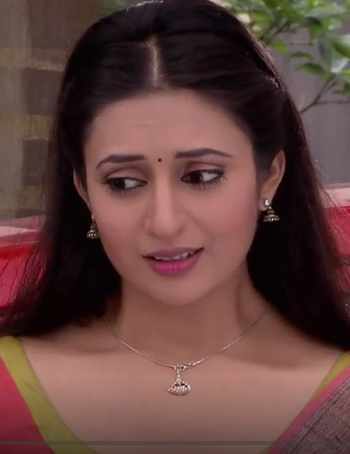 Yeh Hai Mohabbatein on Star plus Show Wiki Story,Cast, Song, Promo,Timing, Images