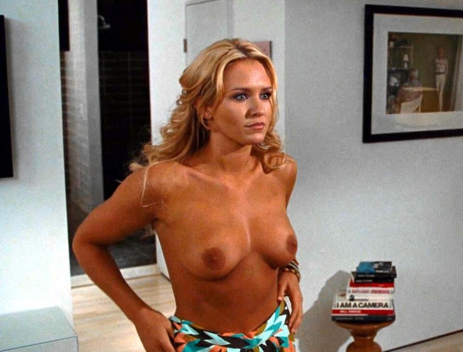 Nude girls kashmir photos