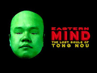 Eastern Mind - The Lost Souls of Tong Nou