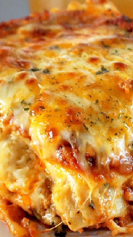 CAJUN LASAGNA #cajunlasagna #lasagna #lasagnarecipes #easylasagnarecipes #bestlasagna