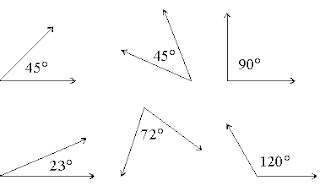One Class, One Sound: Math