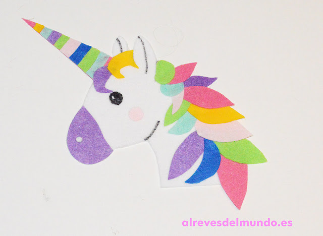 unicornio-fieltro