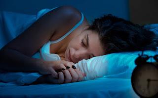 Γιατί πρέπει να κοιμόμαστε με κλειστή την πόρτα του δωματίου