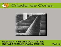 criador-de-curies-5-limpieza-y-desinfección-de-instalaciones
