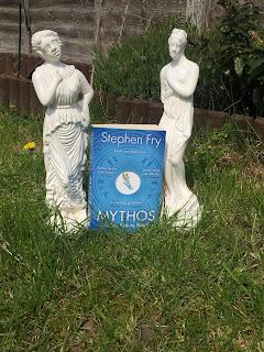 https://www.waterstones.com/book/mythos/stephen-fry/9781405934138