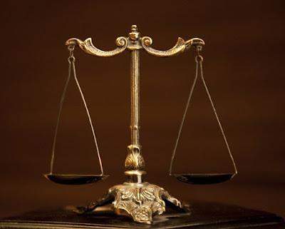 Teori Keadilan Menurut Aristoteles, Plato, Thomas Hobbes