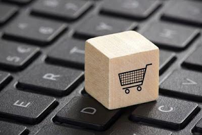 Tips Agar Tidak Kena Tipu Saat Belanja Online