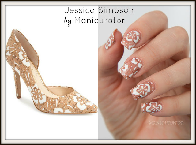 Jessica-Simpson-Shoes-Nail-Art-China-Glaze