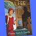 Poppy Denby Investigates: The Kill Fee: A 1920s Murder Mystery