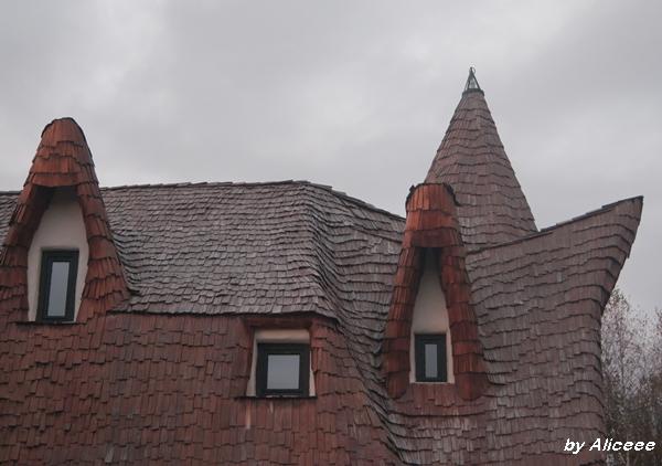 Castelul-de-lut-Valea-Zanelor-Sibiu