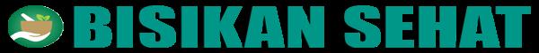 Logo Bisikan sehat