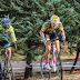 Todas las fotos del ciclocross de Tres Cantos 2018