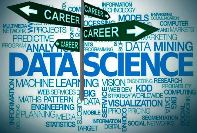 Data Science Certifications Will Help You Build Your Career