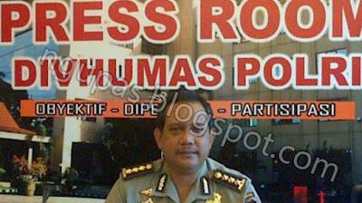 "Polisi Telusuri Penyebar Isu ""Serbuan"" Tenaga Kerja China ke Indonesia"