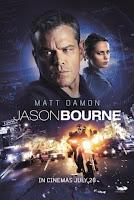 Jason Bourne 2016 720p Hindi BRRip Dual Audio Full Movie Download