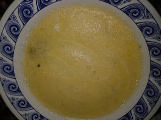 tortilla-verduras-vegetariana.