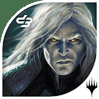 Magic: Puzzle Quest - VER. 1.10.2 (God Mode - Massive Dmg) MOD APK