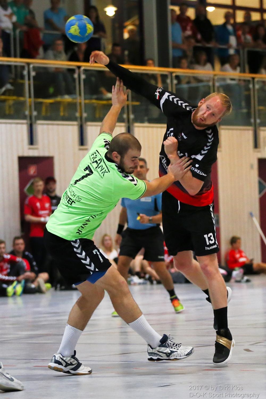 Dietmannsried Handball
