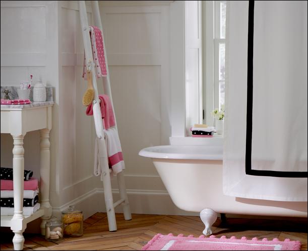 Teen++bathroom+ideas7 Teenage Bathroom Design Ideas on teenage girls closets, teenage girls bedding, living room decorating ideas, teenage boy bedroom, teenage bedroom themes for girls, teenage rooms,