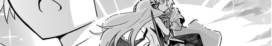 อ่านการ์ตูน Wakamono no Kuro Mahou Hanare ga Shinkoku desu ga, Shuushoku shite Mitara Taiguu Iishi, Shachou mo Tsukaima mo Kawaikute Saikou desu! ตอนที่ 2 หน้าที่ 341