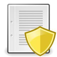 Inilah 3 Alasan Mengapa Harus Menggunakan PGP Untuk Keamanan Email