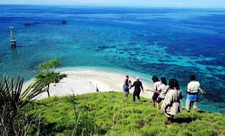 Inilah 20 Tempat Wisata Terbaik di Manado yang Kami Rekomendasikan Untuk Anda