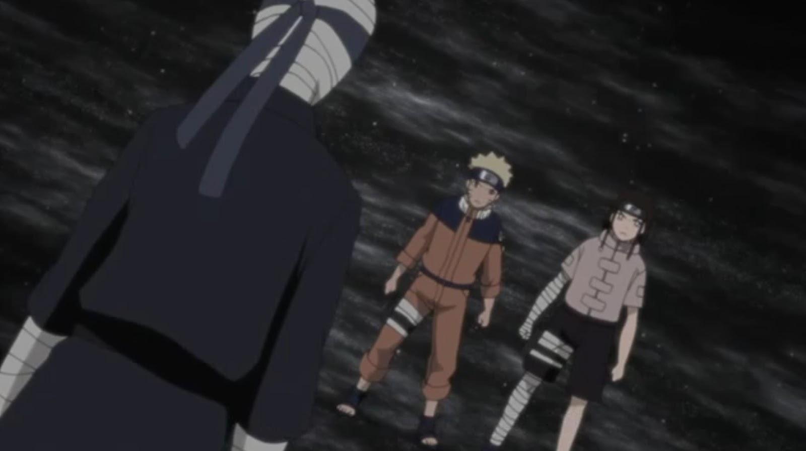 Naruto Shippuden Episódio 436, Assistir Naruto Shippuden Episódio 436, Assistir Naruto Shippuden Todos os Episódios Legendado, Naruto Shippuden episódio 436,HD