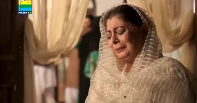 the lion king movie urdu songs pakistani