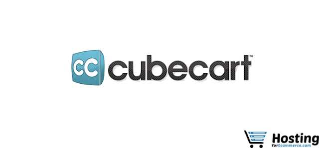 Choosing the Right Cubecart Hosting for your eCommerce!