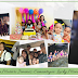 Mommy Marivic Jimenez-Camantigue: Lucky Mom of Seven on How to Manage the Family and Work