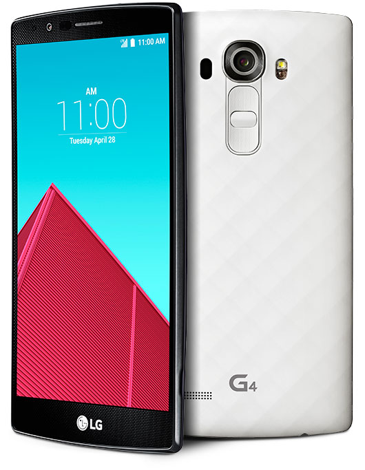 LG G4 Price, specifications, compare and buy online,