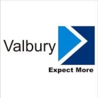 Logo PT Valbury