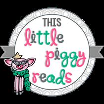 http://littlepiggyreads.blogspot.com/2014/08/creative-teacher-giveaway.html