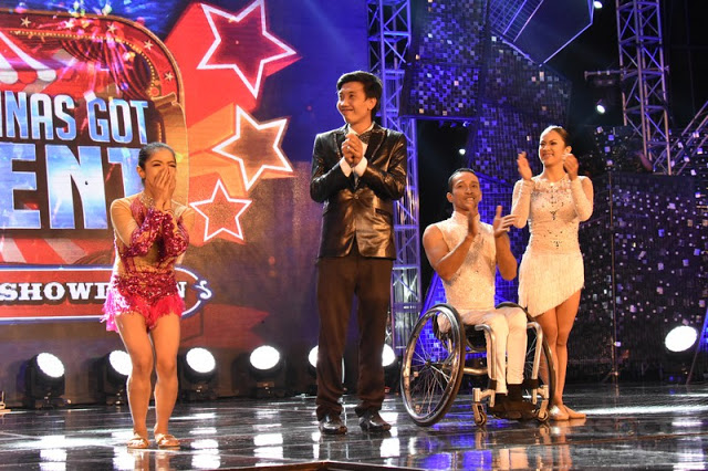 Pilipinas Got Talent 6 Ended With A Bang! #StillOnTop!