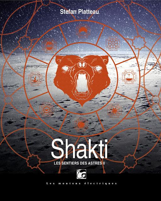 http://www.psychovision.net/livres/critiques/fiche/1347-sentiers-des-astres-2-les-shakti