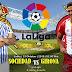 Agen Bola Terpercaya - Prediksi Real Sociedad vs Girona 23 Oktober 2018