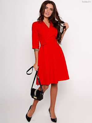 Vestidos Elegantes para Bodas