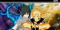 Download Game Naruto Ultimate Ninja Storm Revolution