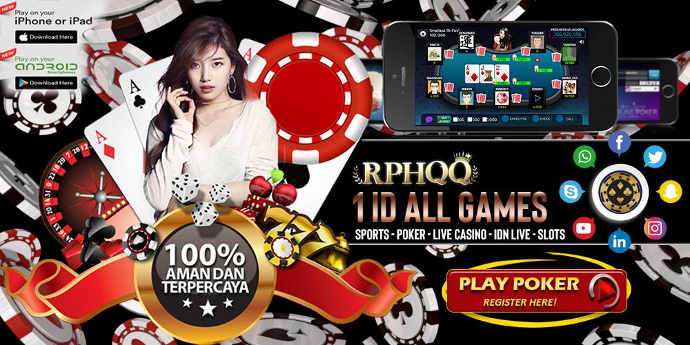 The Best Online Poker