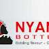 7 Job Opportunities at Nyanza Bottling Company Ltd